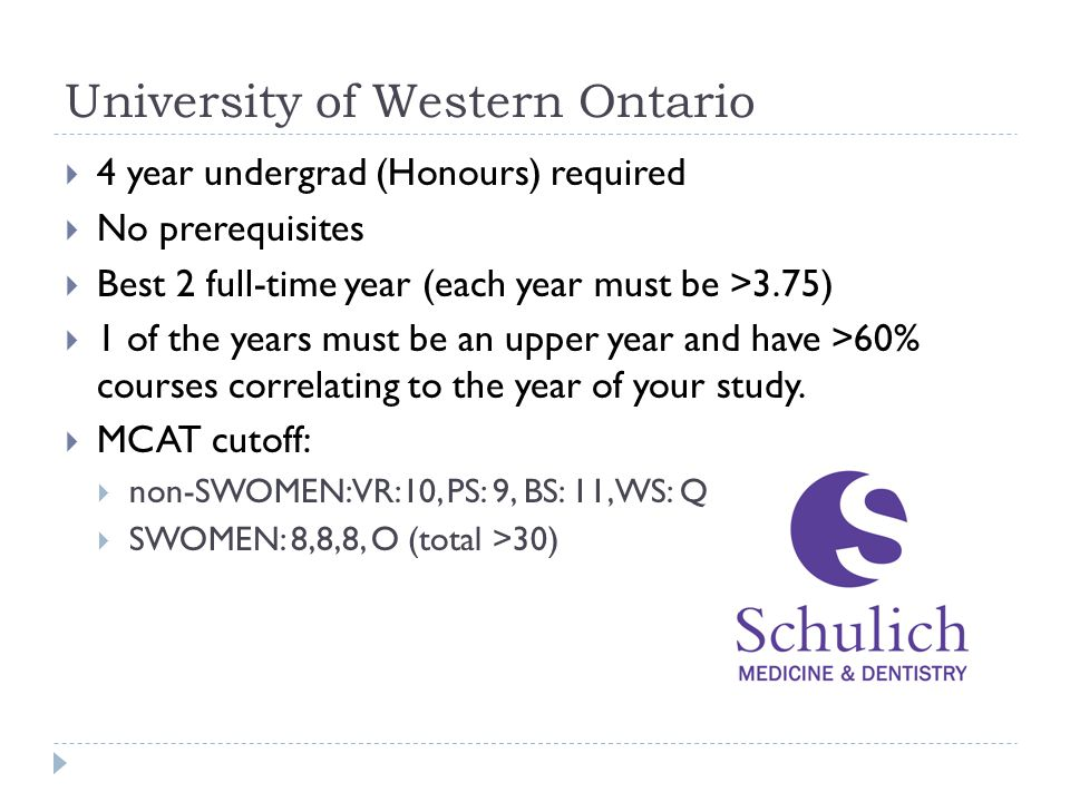 uwo breadth requirements essay course The faculty will consider the requirements for breadth, essay courses and residency in specifying the courses required to complete the second degree at least 50 senior courses are required to fulfill modular and degree requirements.
