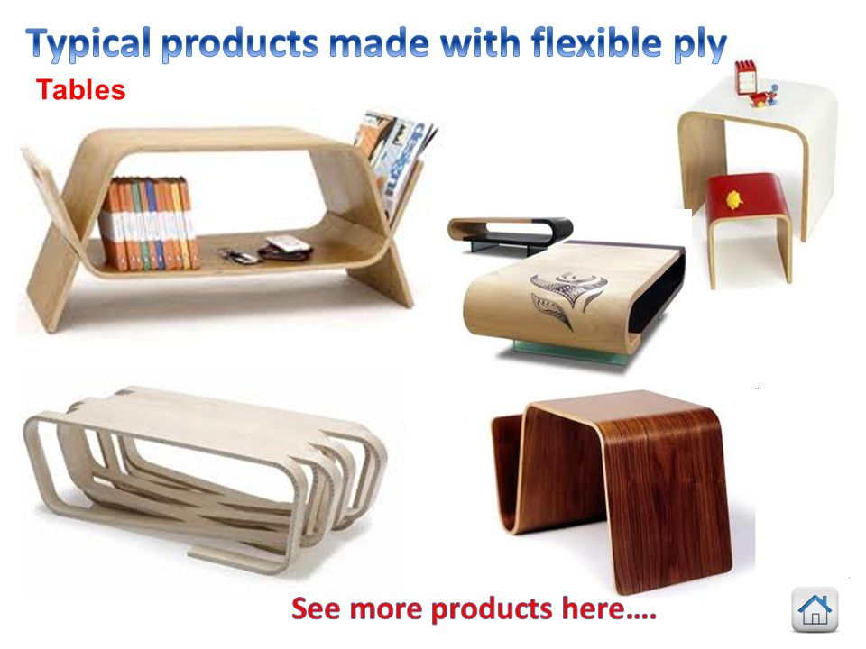 Bending And Shaping Materials In The Dt Workshop Ppt