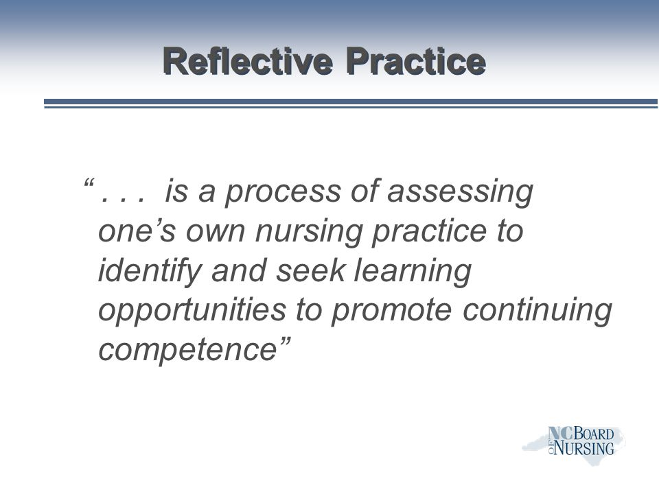 Reflective Practice Worksheet Livinghealthybulletin