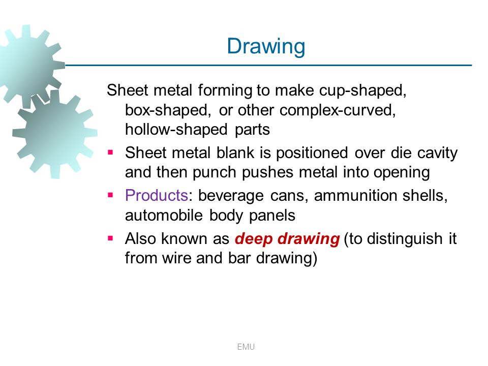 difference between rolling and forging pdf