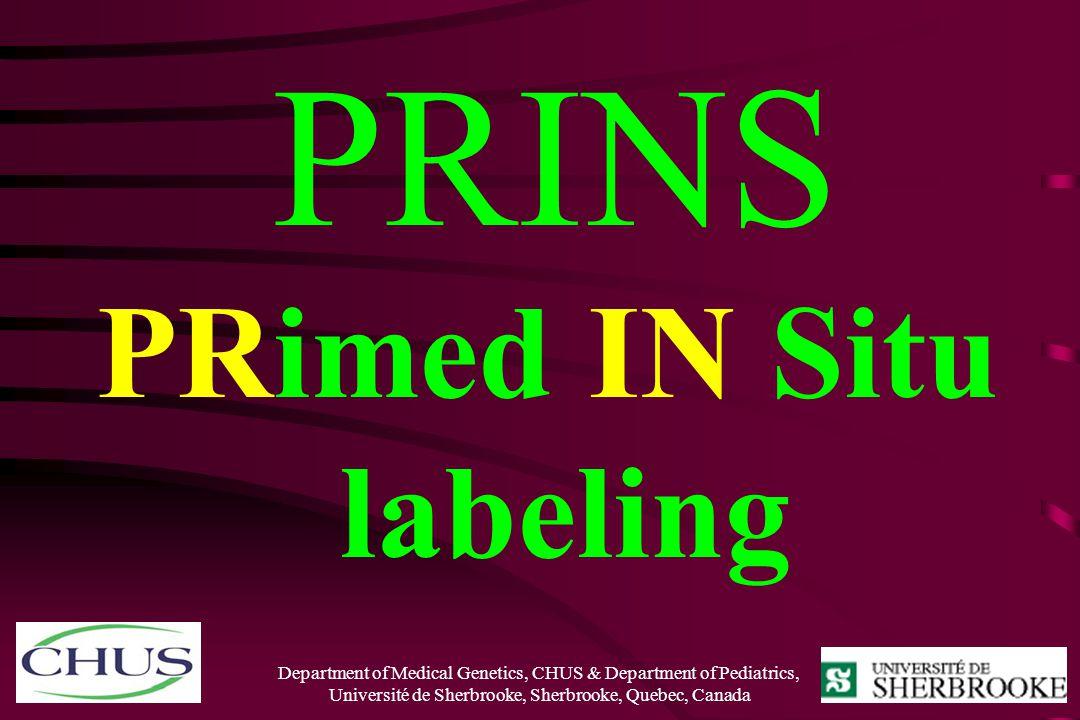 Régen DROUIN, Geneticist - ppt video online download