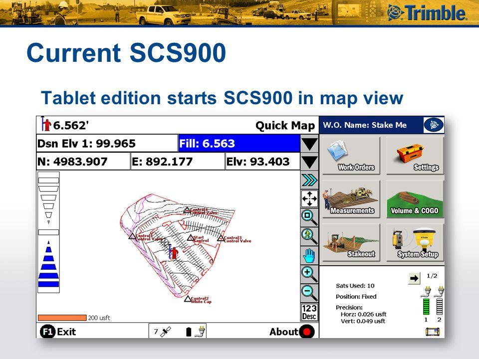 trimble scs900 site controller software version ppt video online rh slideplayer com trimble scs900 manual pdf trimble scs900 v3 user manual
