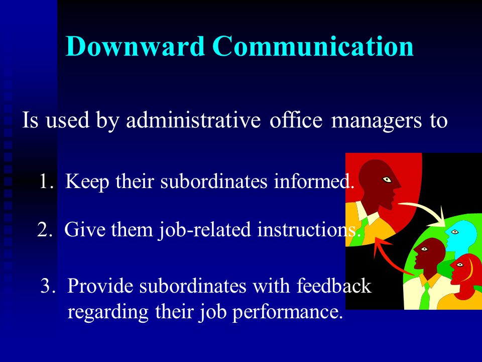 The Communication Process - ppt video online download