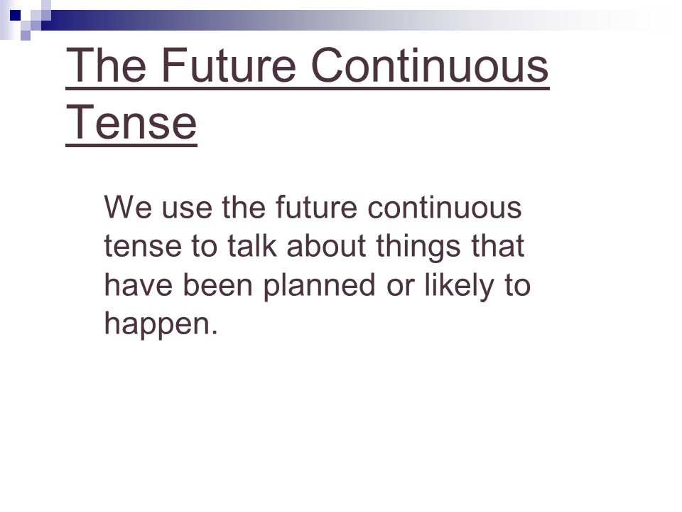Simple Future Tenses Ppt Video Online Download