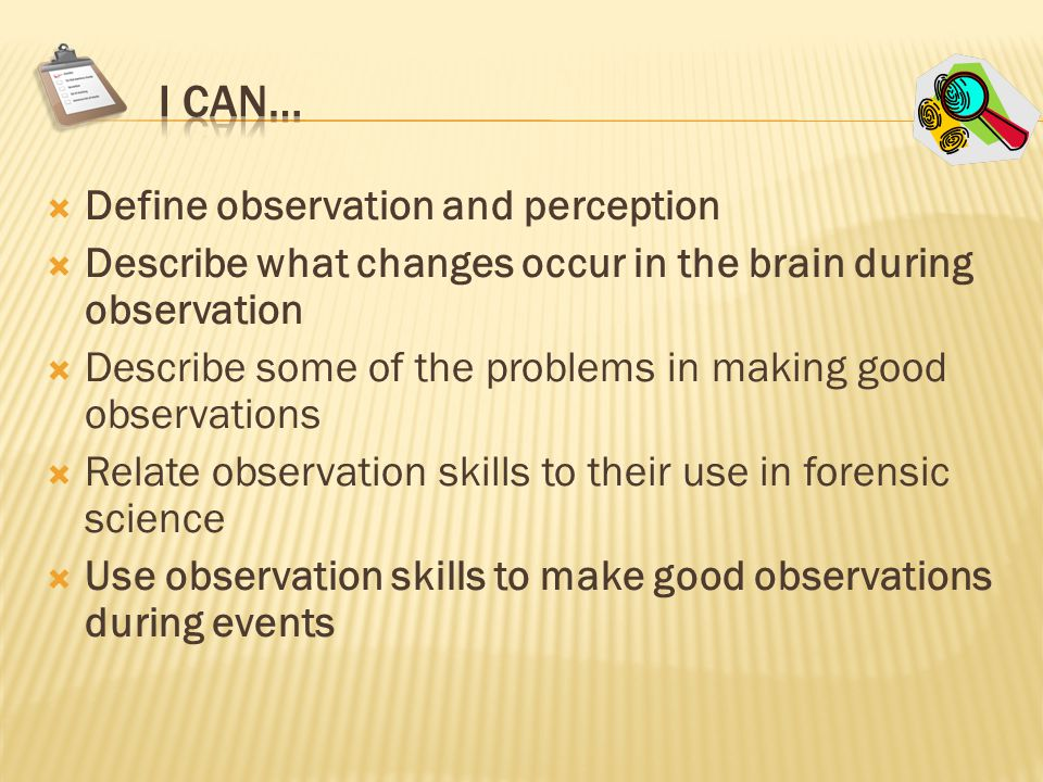 Introduction Lesson 4 The Nature Of Science Ppt Download