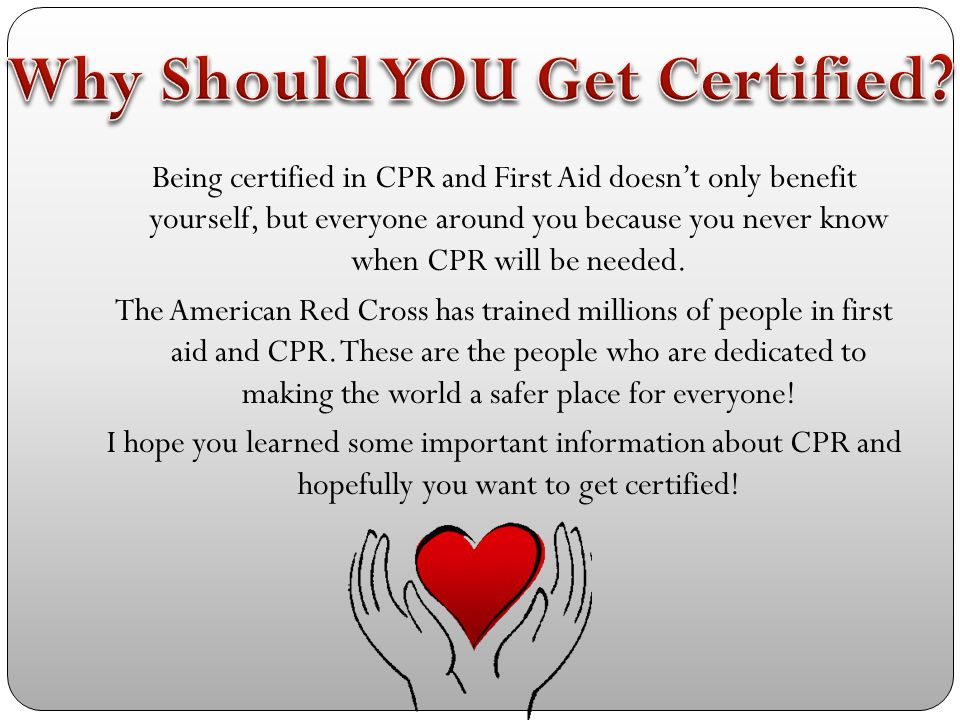 click for aid/cpr/aed manual - ppt  online download