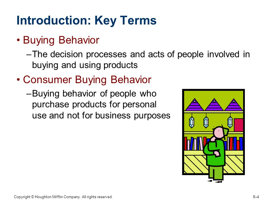 the buying behavior of filipino consumers essay Consumer behavior is largely dependent on cultural factors consisting of mutually shared operating procedures, unstated assumptions, tools, norms, values, standards for perceiving, believing, evaluating, and communicating.