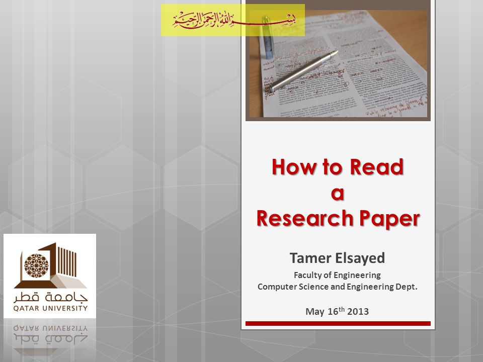 originality in research papers Without a doubt, a proper research paper service providing you with authentic papers done from scratch is the number one choice to fit any occasion is it an essay, coursework or report, a finely customized paper written from square one according to your task specifications is a solution you'd really want trying.