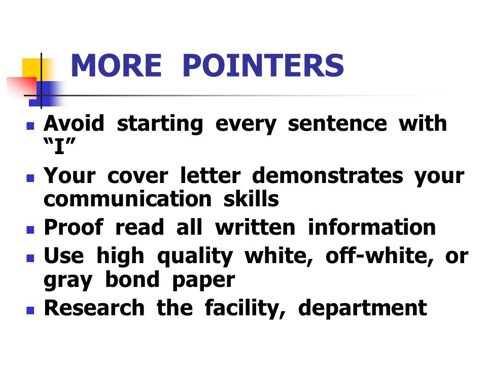 sentence with every letter what is next in your future ppt 267