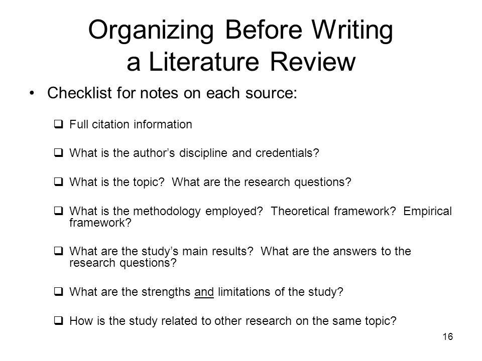 write thesis statement critical book review The critical review is a writing task that asks you to summarise and evaluate a text the critical review can be of a book, a chapter, or a journal article writing the critical review usually requires you to read the selected text in detail and to also read other related texts so that you can present a fair.