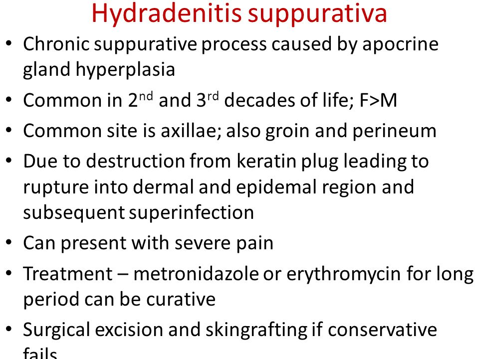 SKIN AND SOFT TISSUE CONDITIONS - ppt download