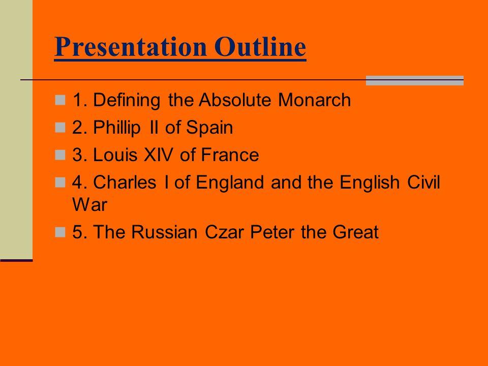 Top 10 Punto Medio Noticias | Habeas Corpus Definition Ap World History