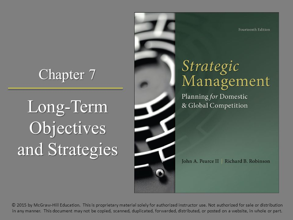 strategic management 11 essay View this research paper on strategic management of the u s airline industry after 9-11 2001 airlines in the united states have a long complicated history in.