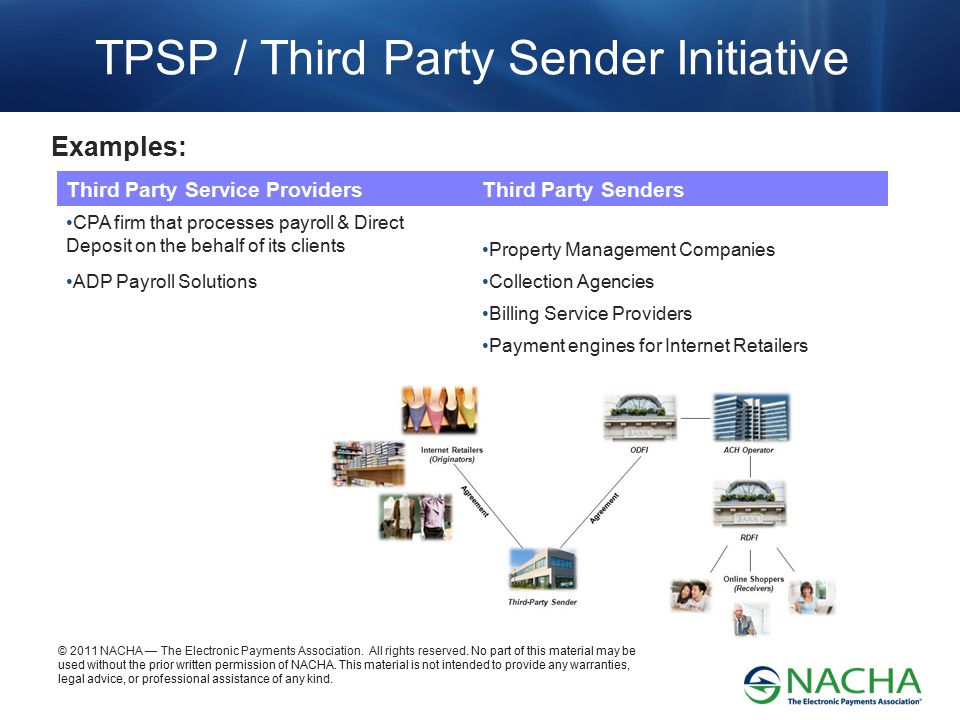 Nachas Risk Management Strategy Update Ppt Download