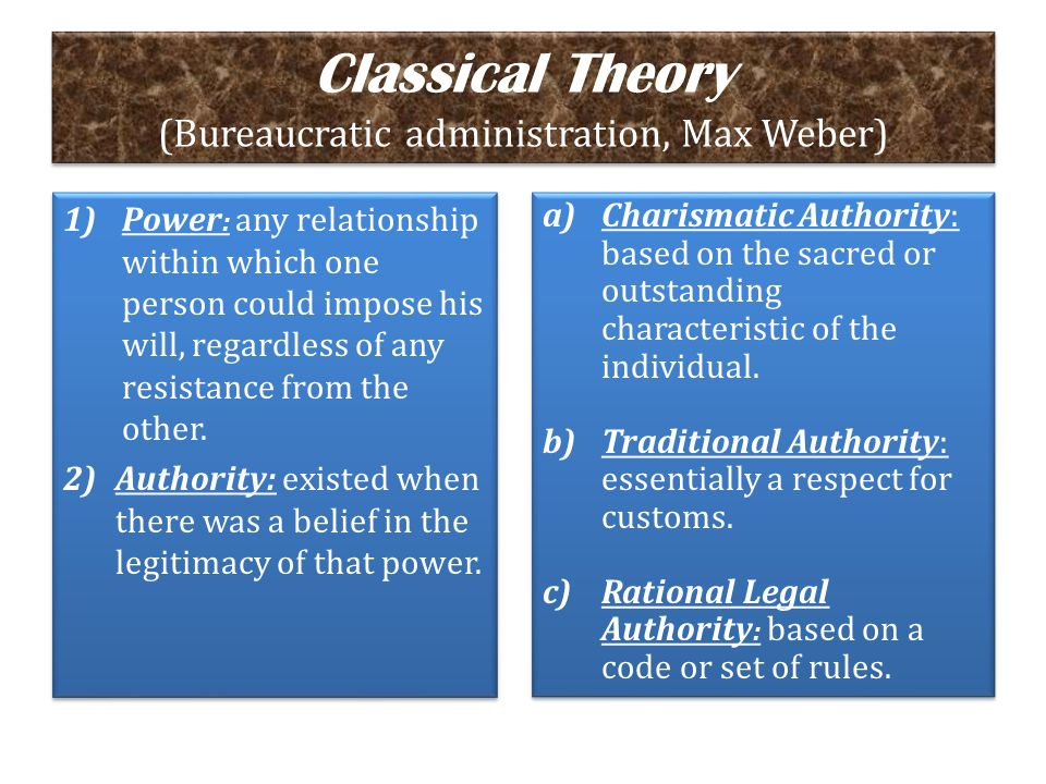 concepts and theories of organizational politics Workplace politics is the process and behavior in human interactions involving power and authority it is also a tool to assess the operational capacity and to balance diverse views of interested parties.