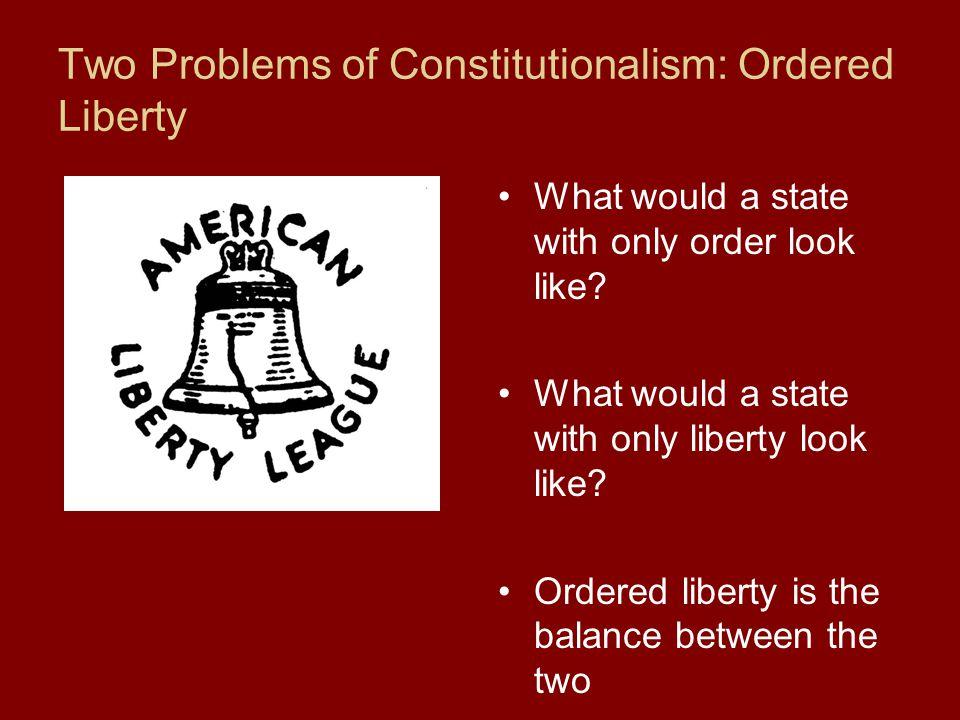 american constitutionalism griffin stephen m