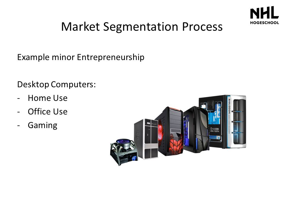 international market segmentation and targeting pdf