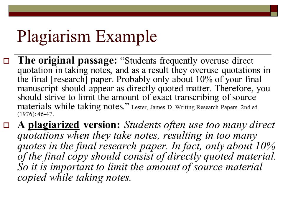 essays on cheating and plagiarism Cheating and plagiarism - the plague of plagiarism essay 1024 words | 5 pages the plague of plagiarism simply defined, the word plagiarism means the unauthorized use of the language and thoughts of another author and the representation of them as one's own (plagiarism.