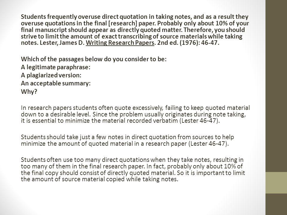 successful college essays emory