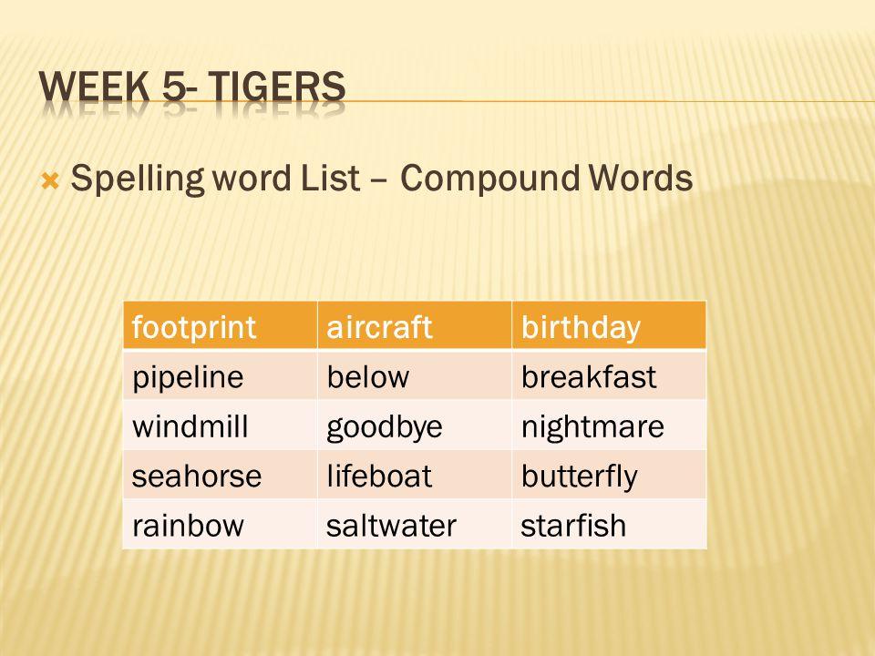 Spelling Task Board Term - ppt video online download