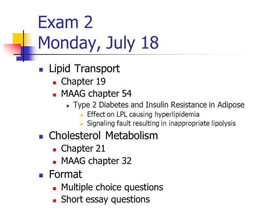 pdf for type c metabolism