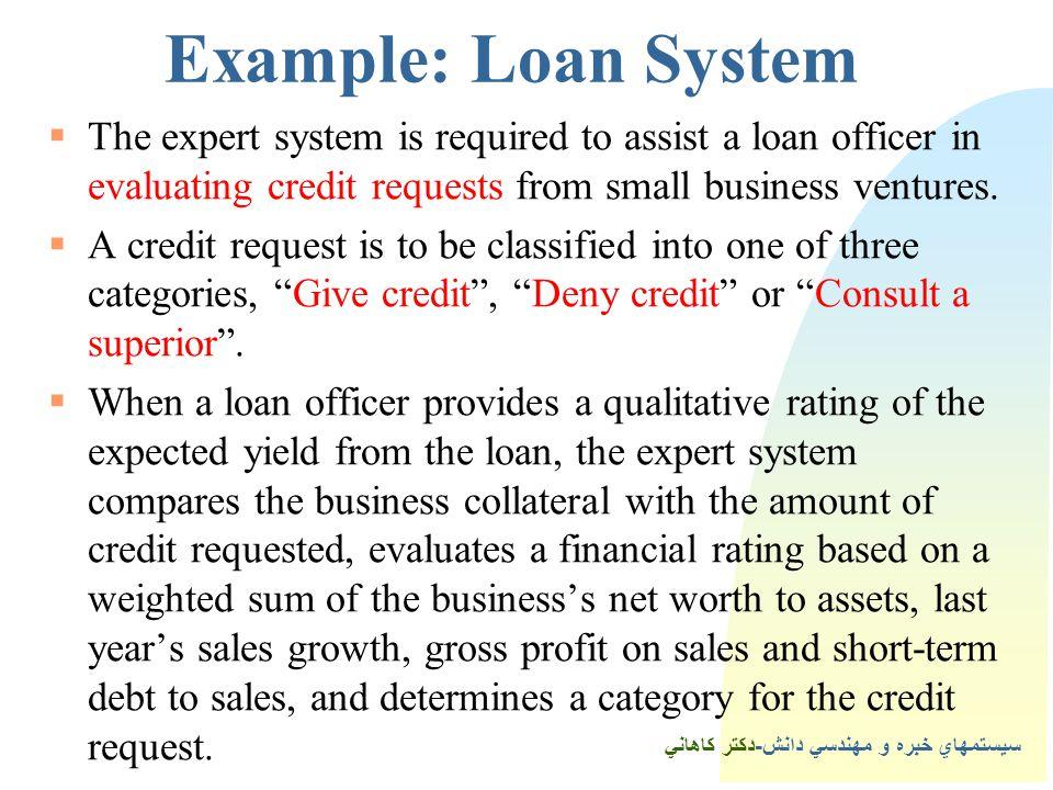 Frame Based Expert System Ppt Video Online Download