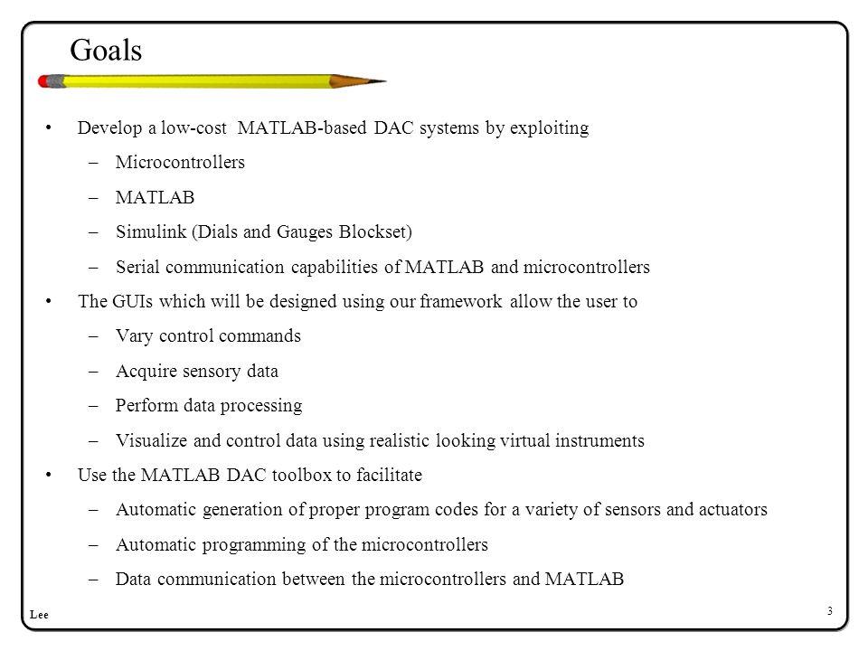Chaos Matlab Code