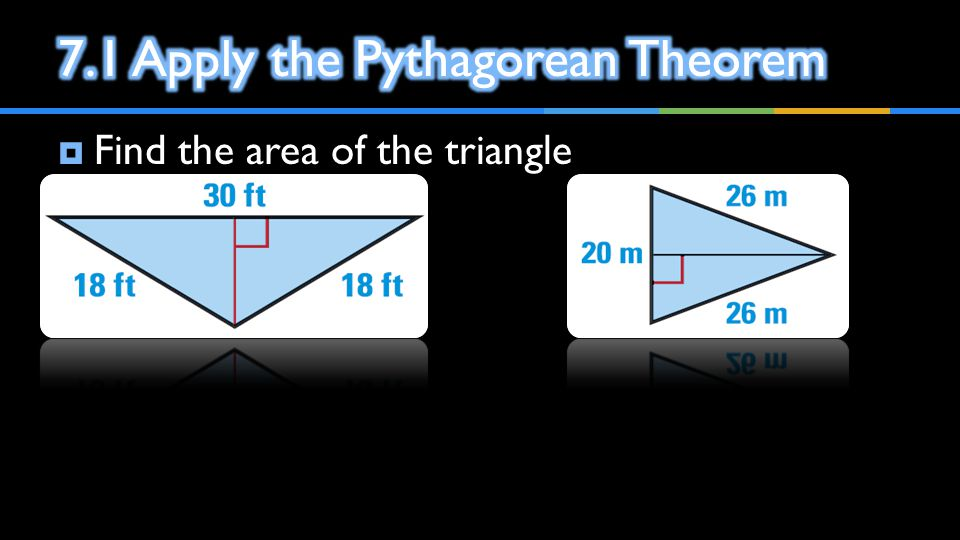Right Triangle Trigonometry Ppt Download. Worksheet. Special Right Triangles Worksheet Answers Page 26 At Mspartners.co