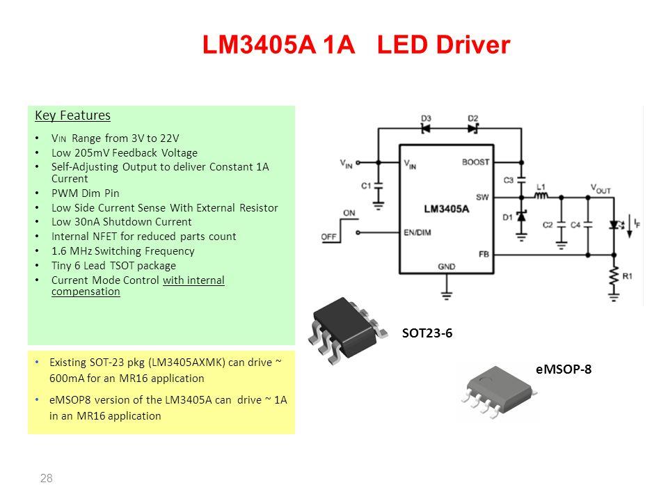 white led driver circuit diagram design using lm3404 integrated rh 12 10 marias grillrestaurant de
