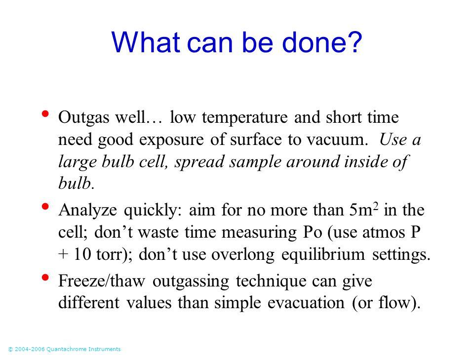 adsorption surface area and porosity gregg pdf