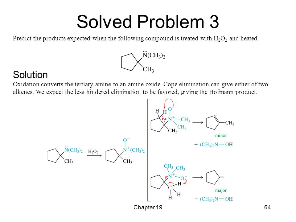 organic chemistry wade 7th edition pdf