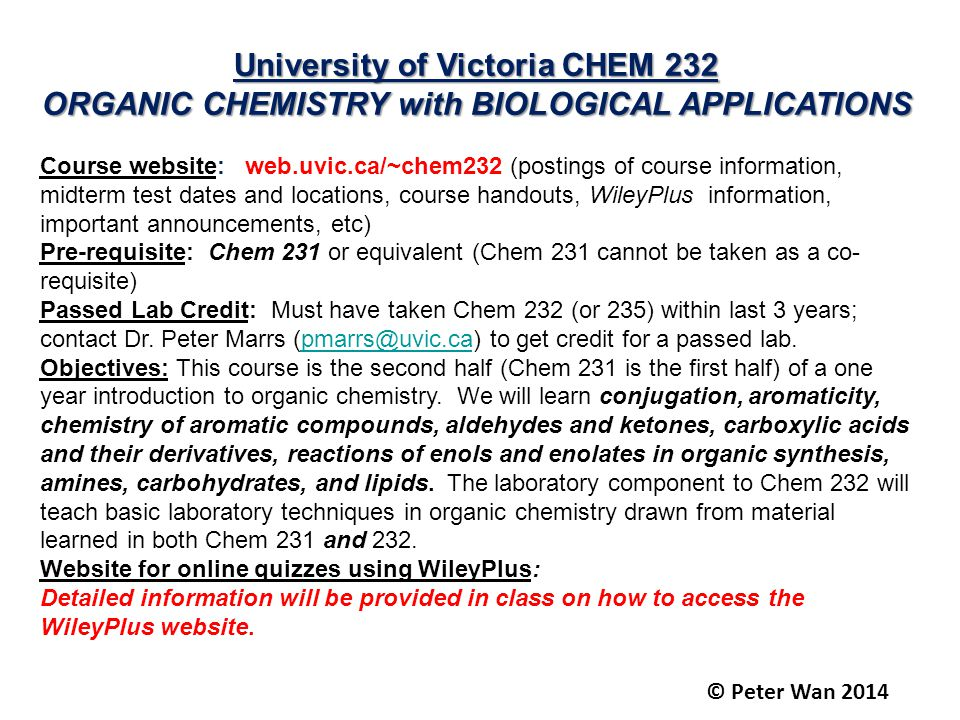 Kendte ORGANIC CHEMISTRY with BIOLOGICAL APPLICATIONS - ppt video online MG-87