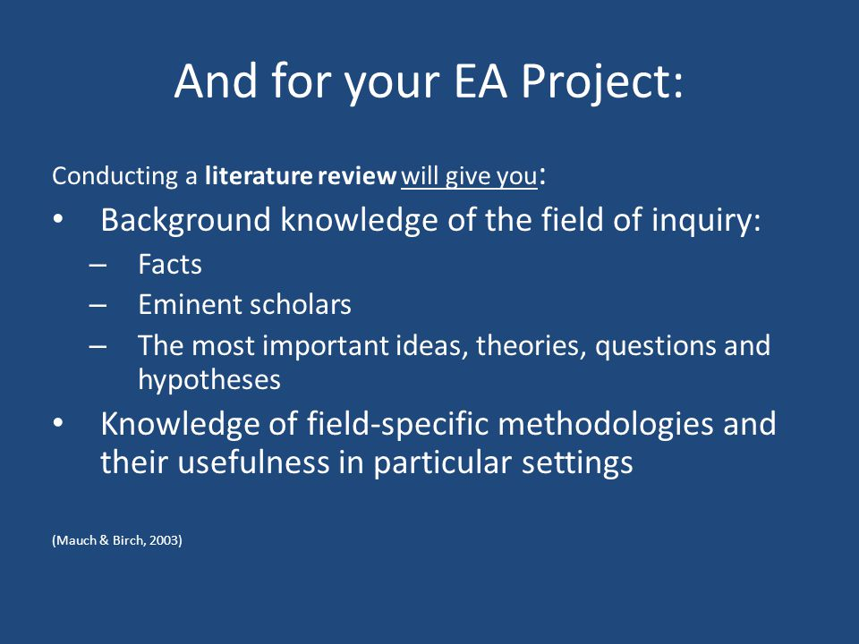 quote example in essay thesis statements