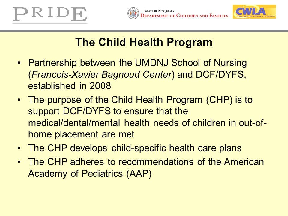 Meeting Developmental Needs: Loss - ppt download