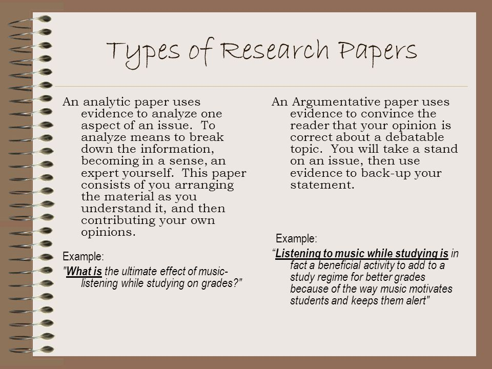 change and growth essay titles