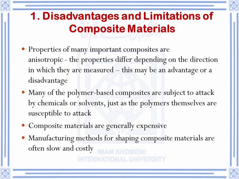 COMPOSITE MATERIALS Dr  S M K  Hosseini - ppt download