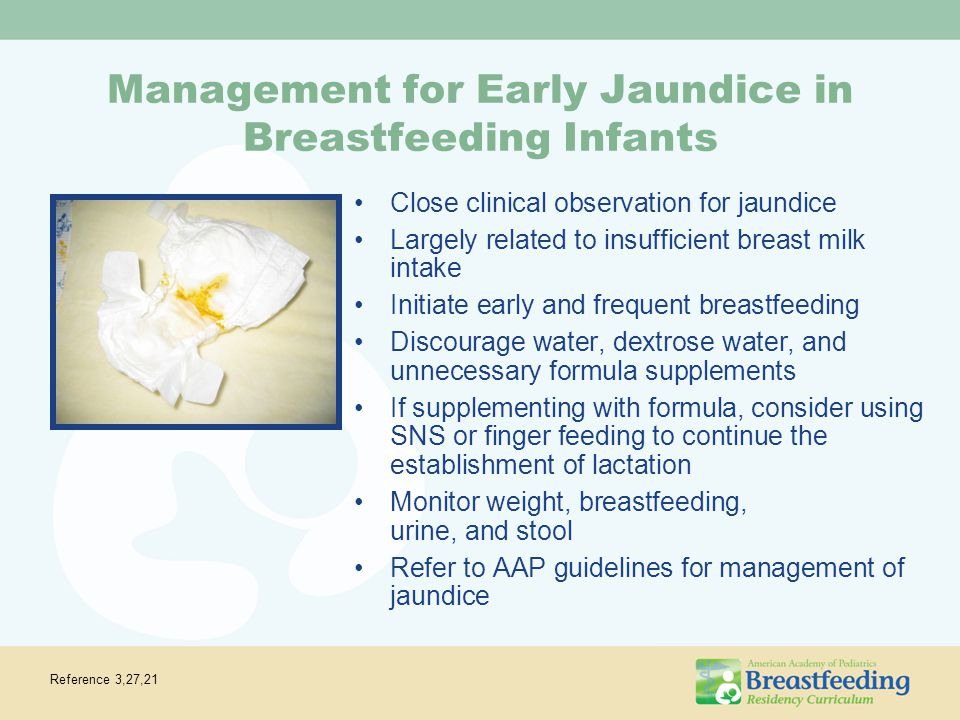 Management Of Common Breastfeeding Problems Ppt Download