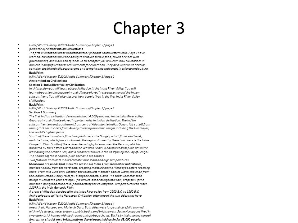 hunger games chapter 3 summary