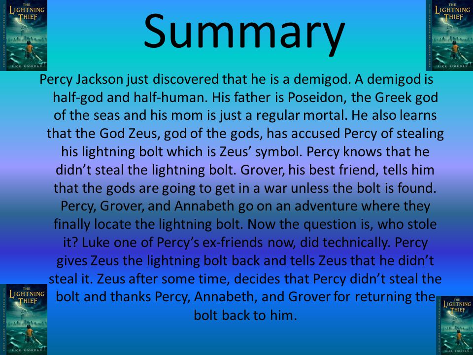 percy jackson book 3 pdf download