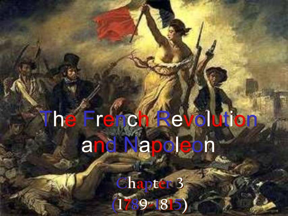 french revolution for kids - 960×720