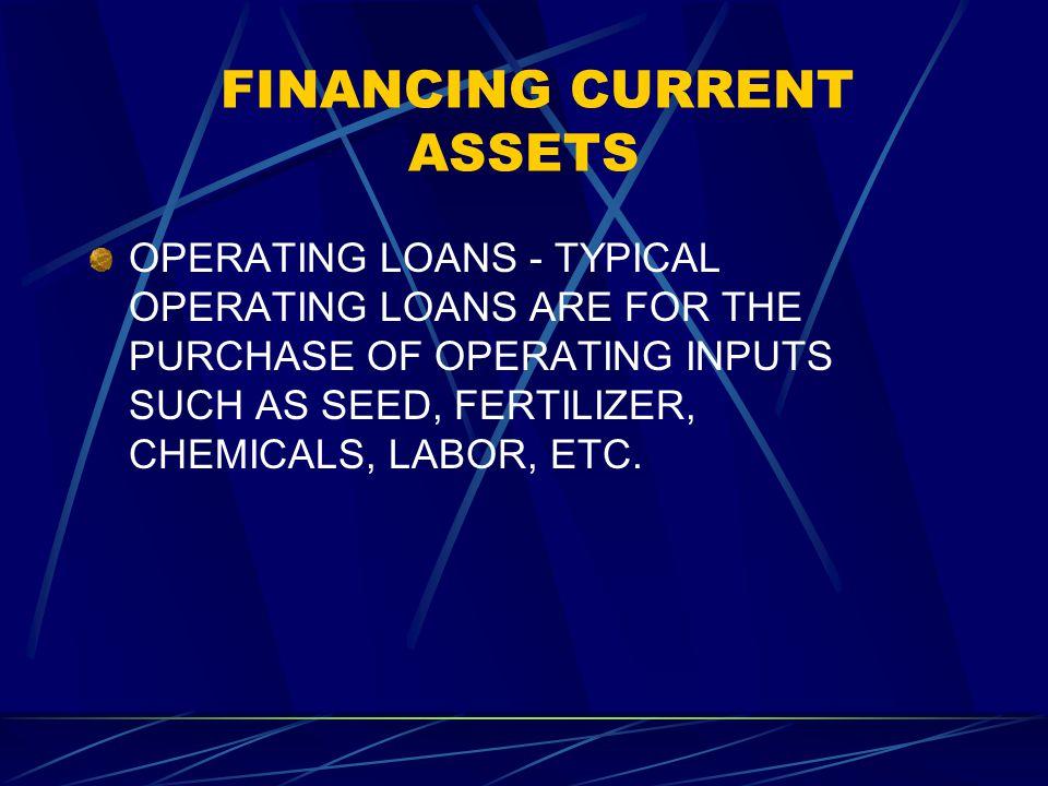 Liquidating loans liquidating 401k to pay off debt