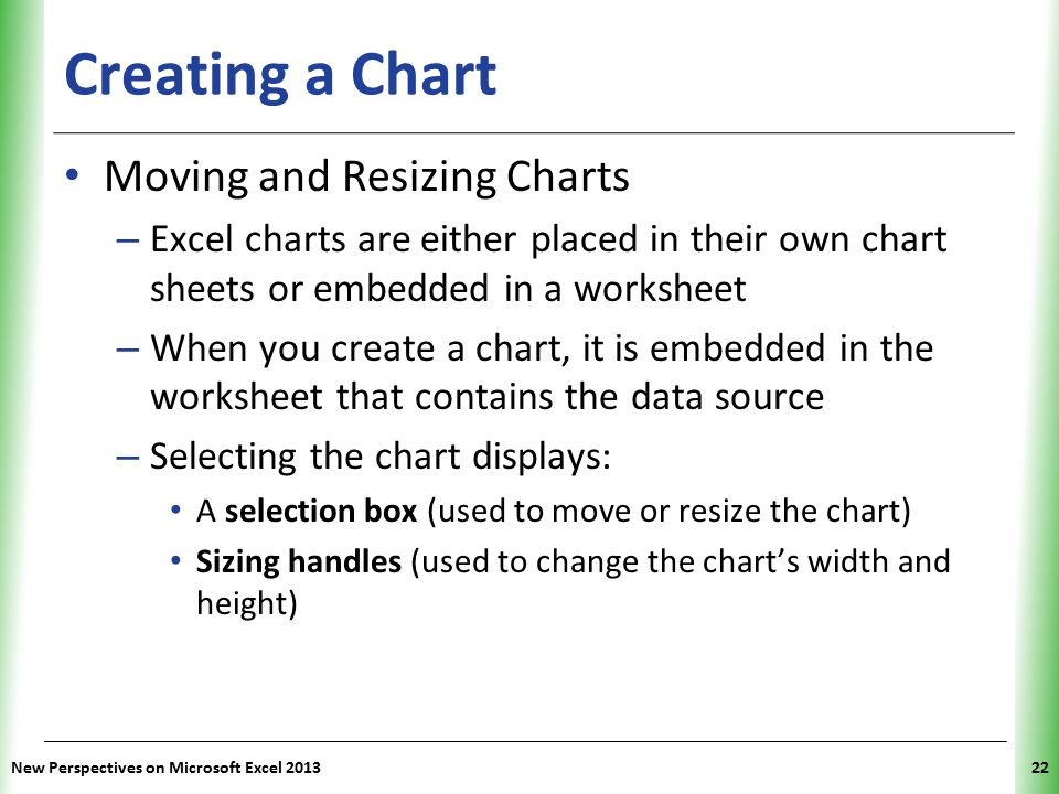 Tutorial 4 Analyzing And Charting Financial Data Ppt Video Online