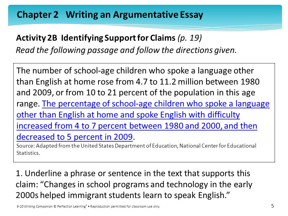 educating immigrant students essay Free essays and term papers for students home education this essay is also available in spanish i took the inspiration for this essay from thepensters they can help you in essay writing along with the educational process.