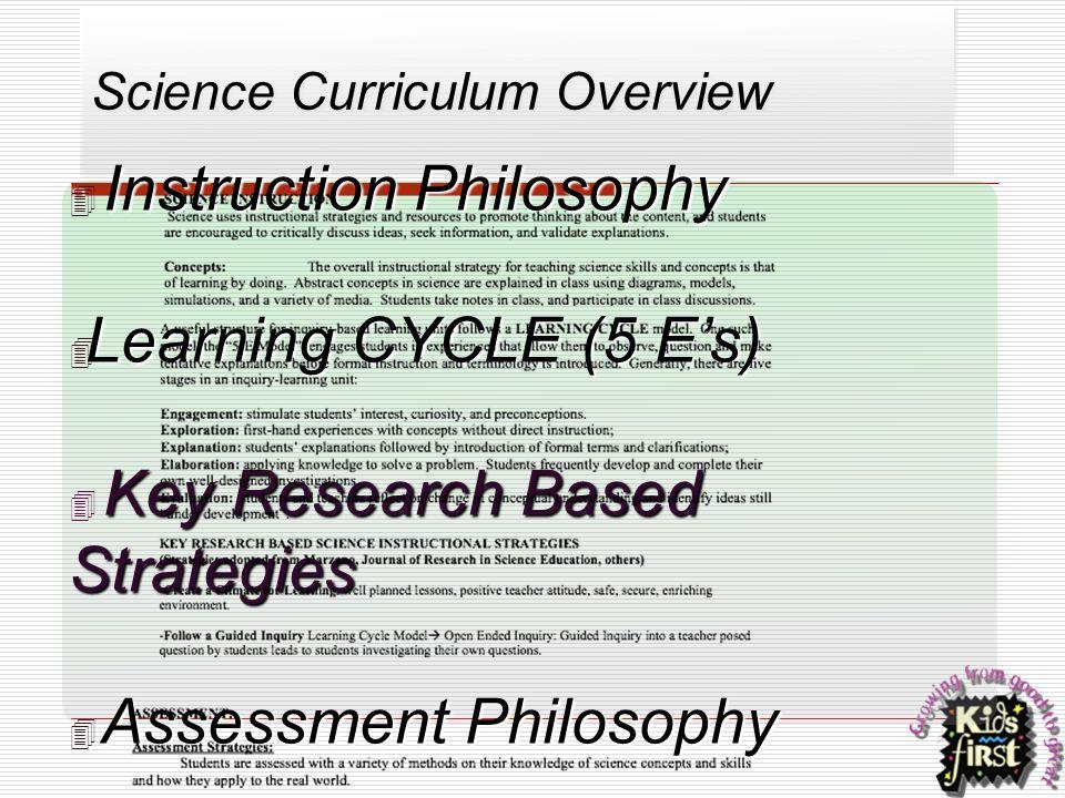 New Haven Public Schools New Teacher Day Elem Science Ppt Download