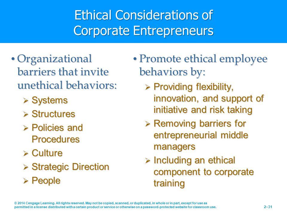 corporate innovation and entrepreneurship kuratko pdf