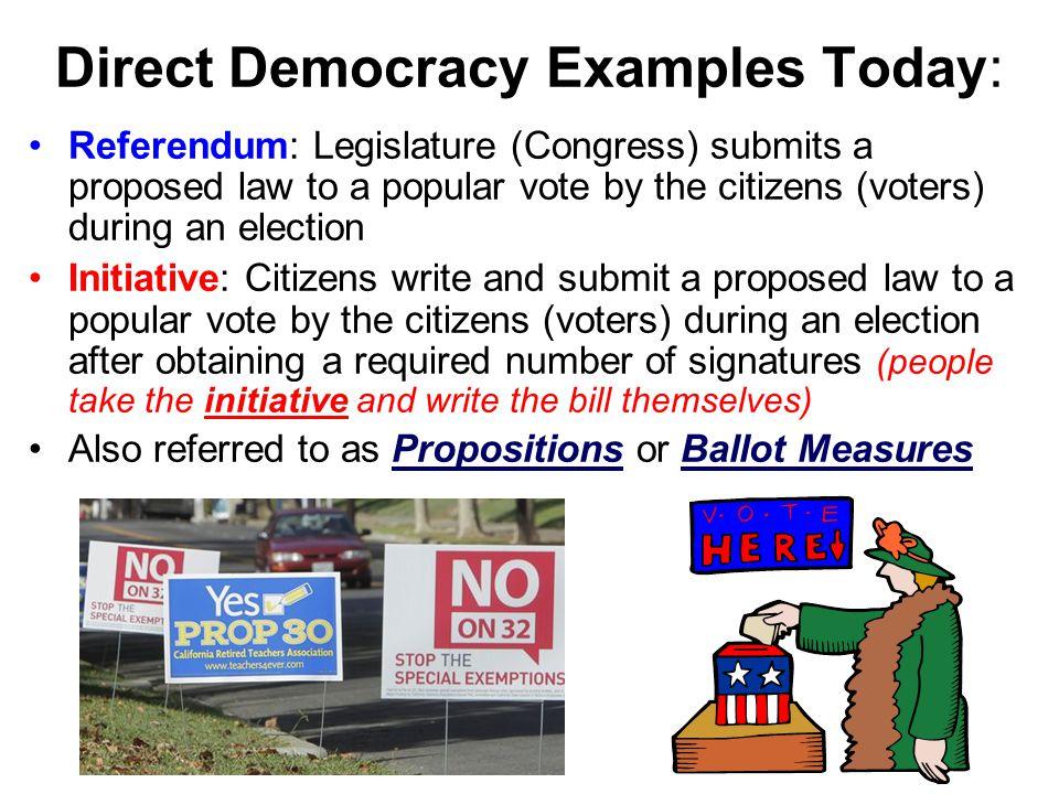 Democracy Ppt Video Online Download