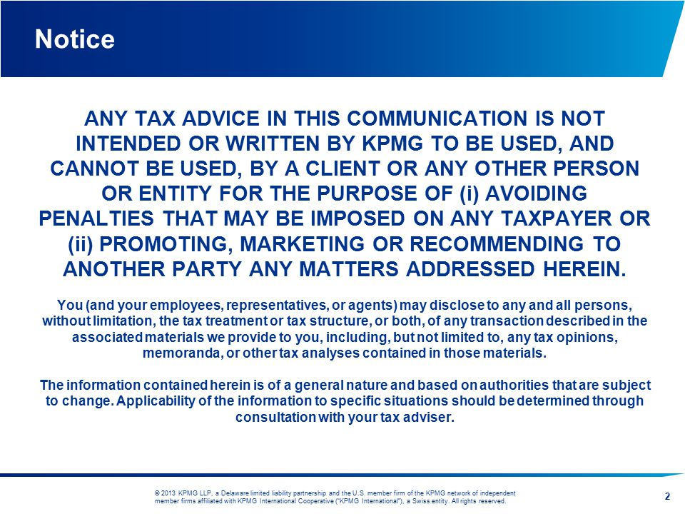 Accounting for Income Taxes - ppt download
