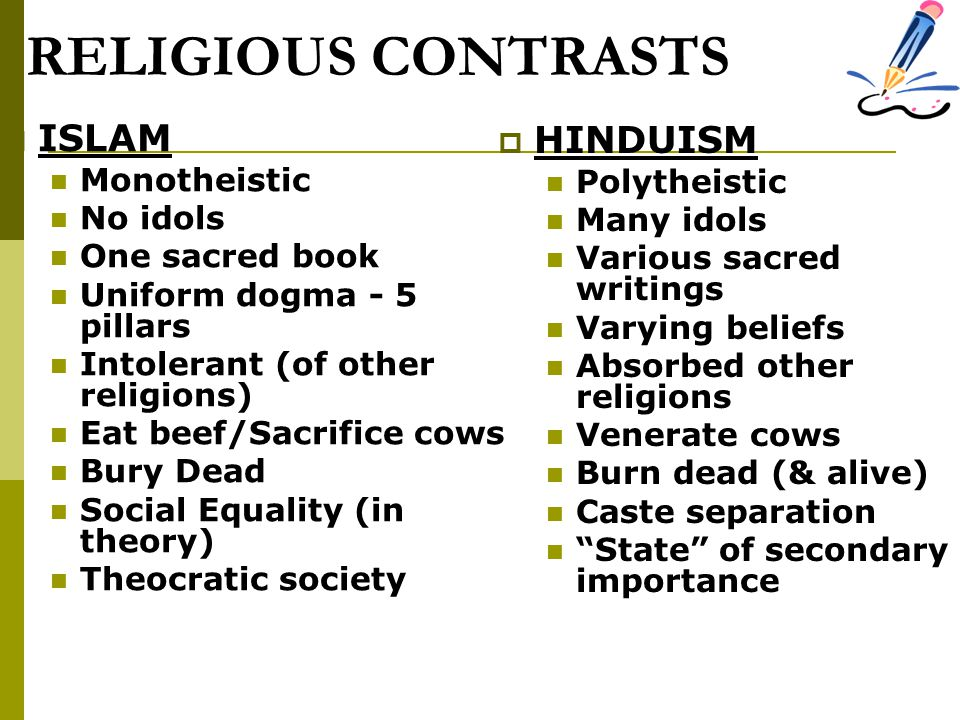 hinduism is monotheistic or polytheistic
