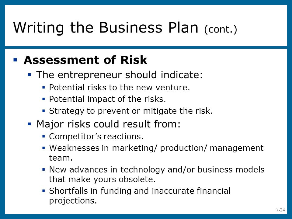 The business plan creating and ppt video online download writing the business plan cont wajeb Images