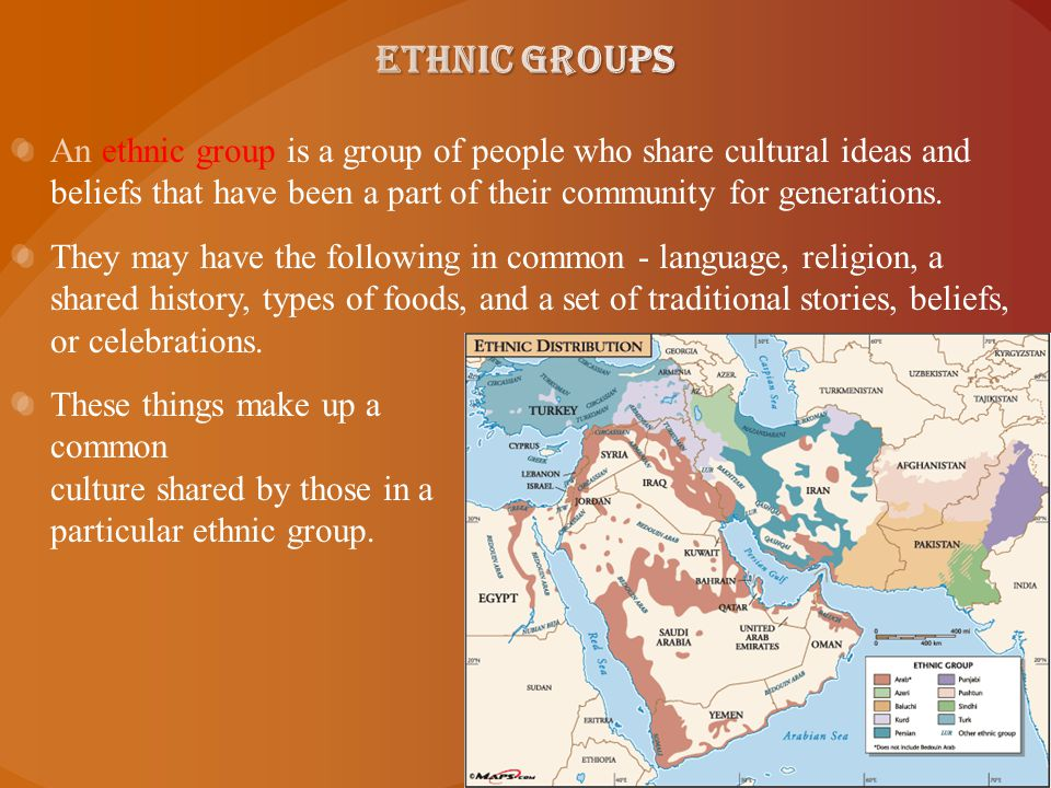 Modern middle east ppt download modern middle east 2 ethnic publicscrutiny Image collections